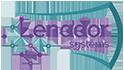 Lenador Systems