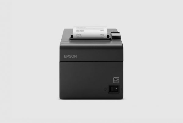 Which EPSON Receipt Printer would best suit your business? - Lenador